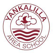 Yankalilla Area School
