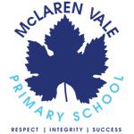 McLaren Vale Primary School