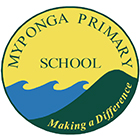 Myponga Primary School