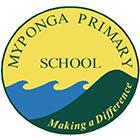 Myponga Primary School