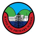 Rapid Bay Primary School