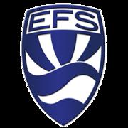 Eastern Fleurieu School