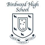 Birdwood High School