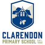 Clarendon Primary School