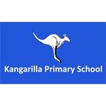 Kangarilla Primary School