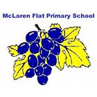 McLaren Flat Primary School