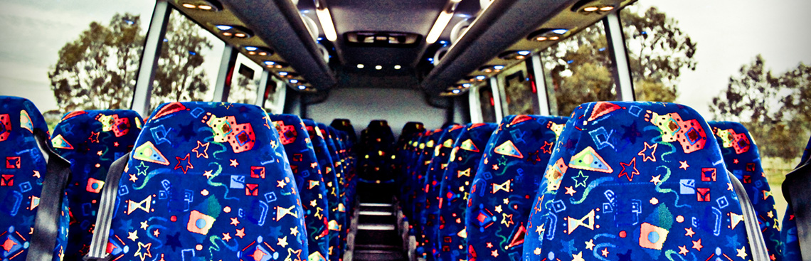 willunga-charter-a-bus-hire