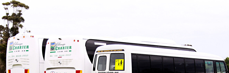 willunga-charter-bus-school-run-07