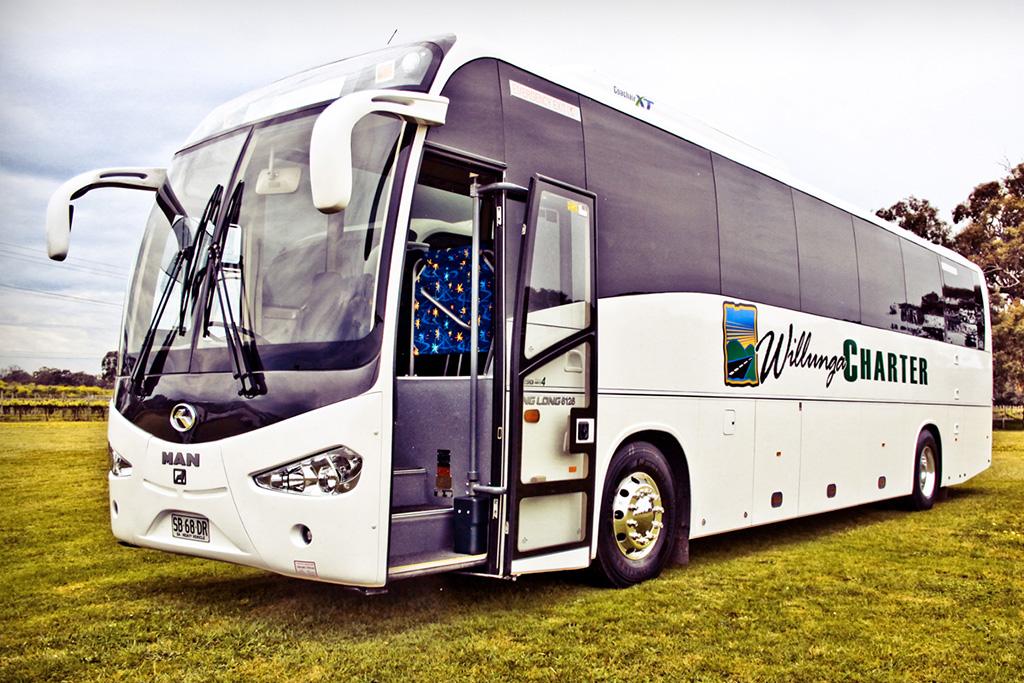 willunga-charter-our-fleet-01