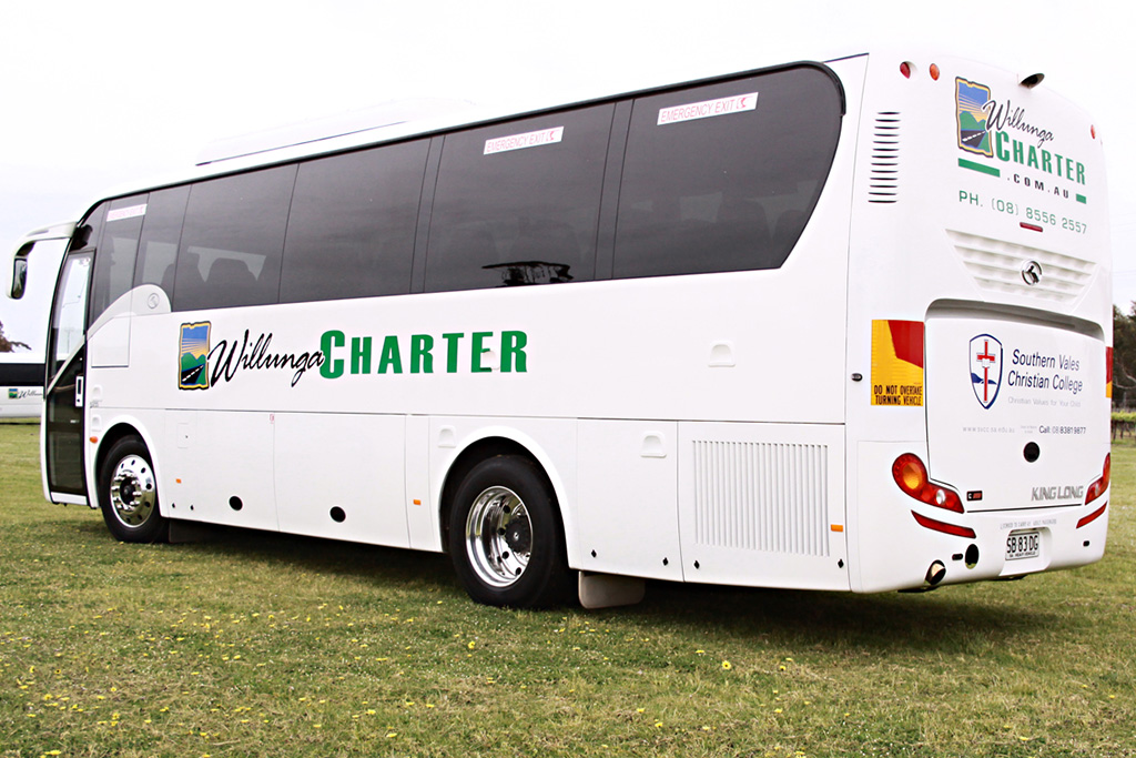 willunga-charter-our-fleet-02