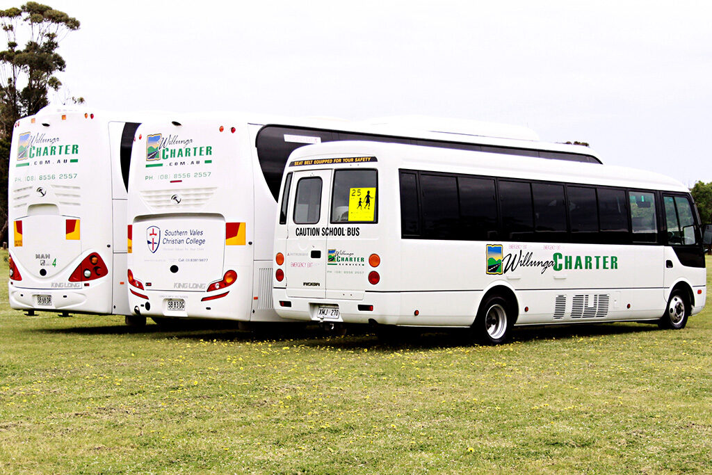willunga-charter-our-fleet-03