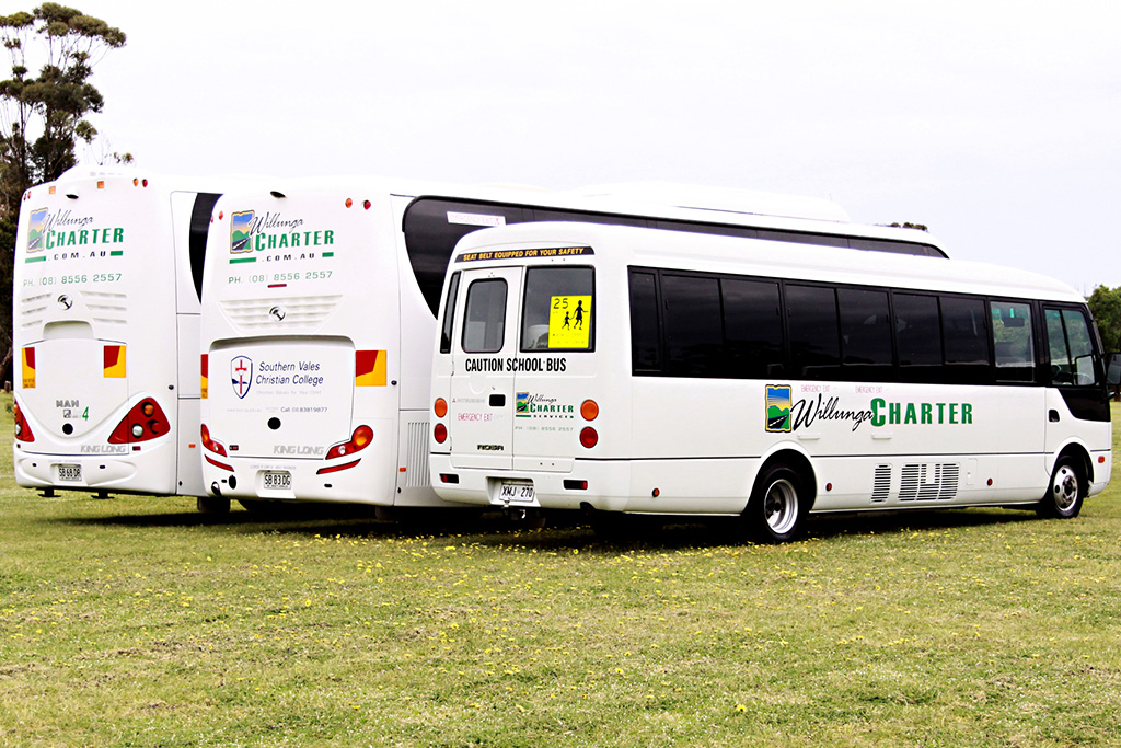 willunga-charter-our-fleet-03