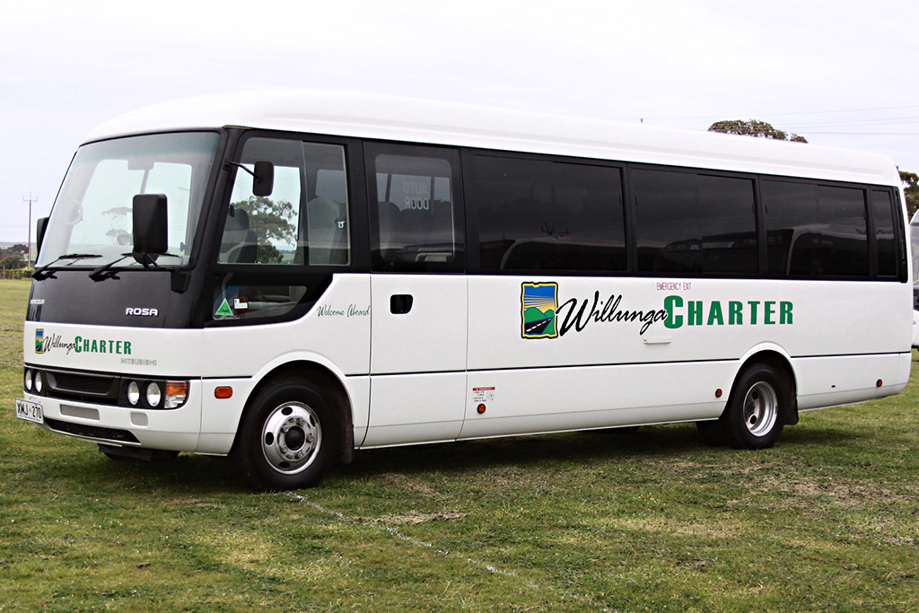 willunga-charter-our-fleet-04