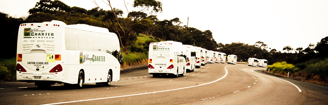 willunga-charter-our-fleet