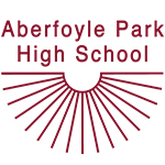 Aberfoyle Park High School