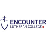 Encounter Lutheran College