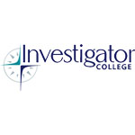 Investigator College
