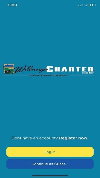 willunga-charter-bus-app-image1