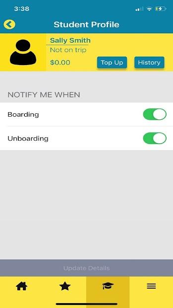 willunga-charter-bus-app-image3