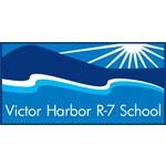 Victor Harbor R-7 School