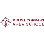 Mt Compass Area School