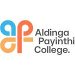 Aldinga Payinthi College