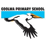 Goolwa Primary School