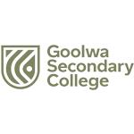 Goolwa Secondary College