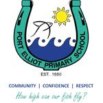 Port Elliot Primary School